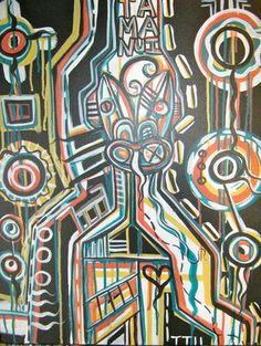 Tawera Tahuri - Gallery Native Canadian, Maori People, Maori Designs, Nz Art, Maori Art, Ice Sculptures, Aboriginal Art, Art Inspo, Art Quotes