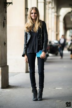 """""""CARA DELEVINGNE was the most Googled fashion figure this year as well as the most reblogged model on Tumblr, according the search engine and social media website. """"  http://www.secondskinstyling.com/2013/02/inspiration-by-cara-delevingne.html  #caradelevigne"""