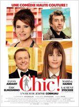 Chic ! Télécharger Film Gratuit Torrent VF et Lien Direct