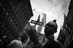 Go Slow, Go Fast: Ease Your Way into Street Photography...  photography   tips   help   ideas   tuition   learn   inspiration