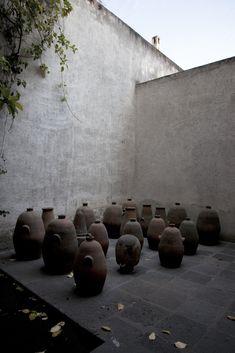 Casa Estudio Luis Barragan   Flickr - Photo Sharing!