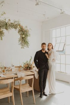 Foolishly Rushing In: Fotografía editorial de bodas inspirada en la moda – Wedding Hub Nicole Richie, Top Wedding Photographers, Wedding Videos, Editorial Photography, Fashion Magazines