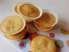 Muffins mit Möhren › babytipps24.de