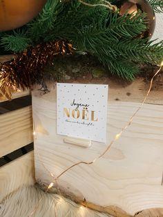 Découvrez nos cartes de Noël à glisser sous le sapin ⭐️🎄 #merrychristmas #joyeuxnoel #noel #noel2020 #christmas #cartedenoel #eucalyptus #christmascards #cards #christmas2020 #greetingcards #bonneannée #watercolor #watercolorarts #aquarelle #aquarellepainting #gifts #christmasgifts #christmasdecorations #cadeau #cadeauxdenoël Eucalyptus, Place Cards, Creations, Gift Wrapping, Place Card Holders, Painting, Table Decorations, Gifts, Home Decor