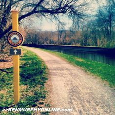 And... another 8+ mile run on the Erie Canal Path. What can I say? It's beautiful! (Be sure to check out my site!  http://www.benmurphyonline.com) #parentathlete #fitfluential #f3 #beachbody #healthy #trailrunning #trailsroc #furtherfasterforever #neverstop #instarunners #wellness #weightloss #love #instagood #bestoftheday #photooftheday #instamood #igers #picoftheday #goodday #fitmotivation #roc #outside #flx #instafit #fitspiration #igdaily #tagsforlikes #fitness #eriecanal #bushnellsbasin…