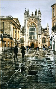 http://www.artssocietyofulster.com/wp-content/gallery/les-jones/bath_abbey.jpg
