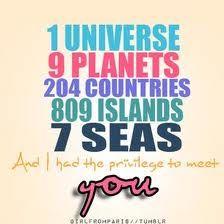 2 true.xx