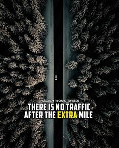 Sometimes you may have to go that extra distance to achieve your goals. Stay focus stay consistent stay on track remain Tribal you will never look back Wisdom Quotes, Words Quotes, Life Quotes, Qoutes, Study Motivation Quotes, Motivation Inspiration, Study Quotes, Positive Quotes, Motivational Quotes