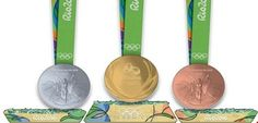 در پایان روز سوم؛ آمریکا در صدر جدول توزیع مدال  http://1vz.ir/137501  @1Varzesh  آمریکا و چین رقابت خود برای قرار گرفتن در صدر جدول توزیع مدالها را آغاز کردند     سی و یکمین دوره رقابتهای المپیک روز دوشنبه در حالی سومین روز خود را پشت سر گذاشت که در رشتههایی مثل تیراندازی باکمان، تیراندازی، وزنه برداری، شنا، شمشیربازی، جودو، در بخش زنان و مردان ورزشکاران به روی سکو رفتند.      در پایان روز سوم این رقابتها تیراندازی با کمان نیمی از مدالهای خود را در بخش تیمی توزیع کرده ..