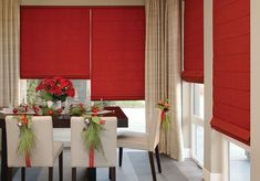 Explore the Hunter Douglas Photo & Video Gallery for window treatment ideas that match your unique style and needs. Our inspiring photography and videos are sure to leave you teeming with creativity.