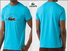 5b3c5951f6 camicia ralph lauren donna, Lacoste Uomo Breve Tee Tondo Collare 1927 Logo  Sky Blu,ralph lauren italia shop,nuovi prodotti, ralph lauren sport negozio  ...