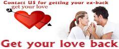 http://lovesexproblemsolution.wordpress.com/2014/09/11/get-your-love-life-back-through-astrology/