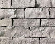 Silverledge Natural Stone Veneer, Natural Stones, Building Stone, Scenic Design, Exposed Brick, Hardwood Floors, Nature, Painting, Objects