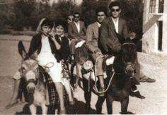 Fotos antiguas de santaella 33