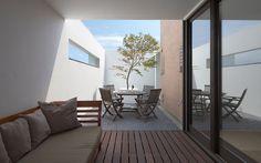 一般住宅|大石和彦建築アトリエ|福岡の建築設計事務所