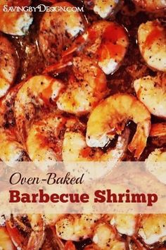 These shrimp are absolutely delicious and very easy to make...one of my favorites and perfect for your Super Bowl party! YUM!!!