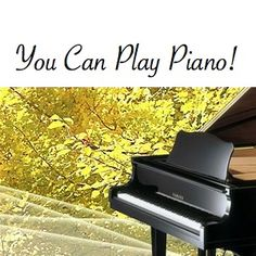 How to practice piano and have a life?