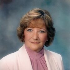 Meet real estate agent Sharon Sapp from Century 21 Gold in Reading, PA on Mountain of Agents: http://www.mountainofagents.com/SharonSapp