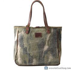 625e61fb187  96.99 Mens Canvas Shoulder Bags Canvas Tote Bag Rucksack Bag
