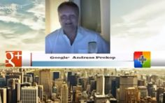 "Herr Andreas Prokop aus Wien im Interview zum Thema ""Social Media Networking"" am 18.10.2012. Youtube Kanal, Andreas, Marketing, Interview, Social Media, Psychics, Night, Social Networks, Social Media Tips"