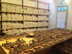 Greek Sandals, Warehouse, Leather Bag, Delivery, Shoe, Luxury, Boots, Collection, Crotch Boots