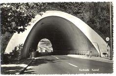 Kerkrade Tunnel