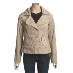 Lole Bonnie Jacket. In between seasons - a perfect partner!