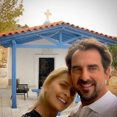 6th wedding anniversary