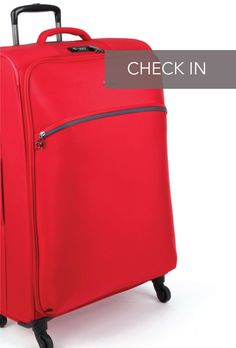 c2eff7037e14 Find the best quality travel luggage at Cellini Luggage online. Browse    buy suitcases