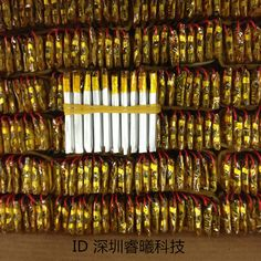 $16.00 (Buy here: https://alitems.com/g/1e8d114494ebda23ff8b16525dc3e8/?i=5&ulp=https%3A%2F%2Fwww.aliexpress.com%2Fitem%2F3-7V-lithium-polymer-battery-103250-953250-1500mAh-Laptop-Battery-Portable-Speaker%2F32320761196.html ) 3.7V lithium polymer battery 103250 953250 1500mAh Laptop Battery Portable Speaker for just $16.00