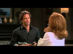 days of our lives 12-3-14 full episode part 2