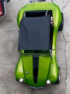 153 best images about Meyers Manx Dune Buggies on ...