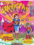 It's me, SuperTab