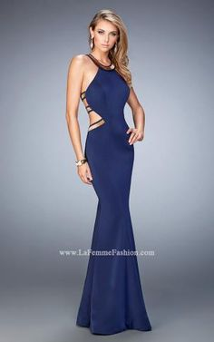 58 Best Prom Dresses images  97a6c361a2c0