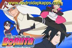 Download Boruto Naruto the Movie Subtitle English Indonesia Full Movie 2016