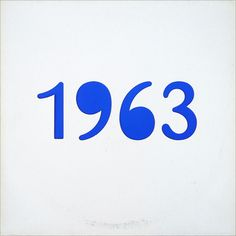 1963 by New Order Factory Records, Cd Packaging, Alphabet Board, Peter Saville, Joy Division, Album Design, Brand Identity Design, Modern Graphic Design, Album Covers