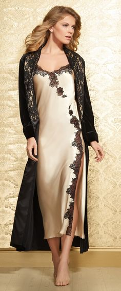 Long Gown in Golden Raisin #MySomaWishList