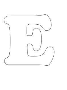 O novo sucesso nas festas infantis são as Letras em 3D! Temos esse super passo a passo(clique aqui e veja!) para fazer as letras, mas co...
