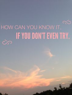 What If - Coldplay