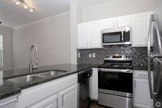The Quarry Townhomes Rentals - San Antonio, TX | Apartments.com San Antonio, Townhouse, Apartments, Kitchen Cabinets, Victoria, Houses, Home Decor, Homes, Decoration Home