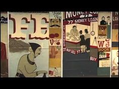 """Beautiful Losers es un documental de la celebración de la independencia y el espíritu """"Hazlo Tú Mismo"""" Este documental cuenta la historia de cómo un grupo de """"Outsiders"""" con formación escasa o nula y casi ningúna concepción o interés del funcionamiento interno del mundo del arte llegó a tener un impacto increíble en los mundos del arte, la moda, la música, el cine y la cultura pop."""