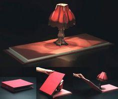 Book of Lights