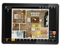 5 produtos de automação residencial apresentados na Predialtec - Casa
