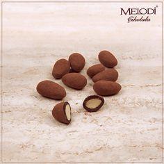 Melodi Çikolata'nın eşsiz tadıyla Prenses Badem 250g www.melodicikolata.com #food #tasty #instafood #chocolate #sweet #yemek #mutluluk #kahve #tatlı