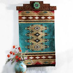From Fashion To Interior Decorating Traditional Southwestern Color Stylish Western Home