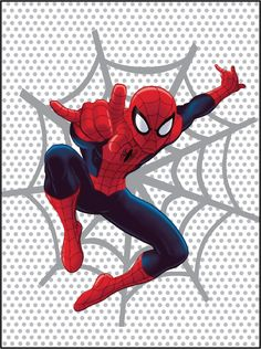 undefined--- http://www.familyshoppingbag.com/spiderman_printables.htm#.VShEH1I5DAX