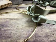 ΣΤΕΦΑΝΑ ΓΑΜΟΥ ΧΕΙΡΟΠΟΙΗΤΑ ΜΑΛΒΙΝΑ – Lena Gamos Shop Decorating Ideas