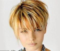 Style de coiffure pour cheveux courts femme - https://tendances-coiffure.eu/femme/style-de-coiffure-pour-cheveux-courts-femme.html.