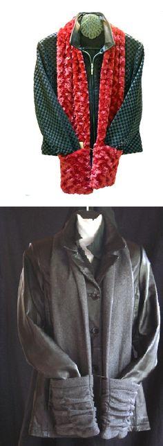 239. Susan Morris. www.warmitupwear.com Fort Mason, Scarfs, San Francisco, Quilts, Girls, Ideas, Toddler Girls, Scarves, Daughters