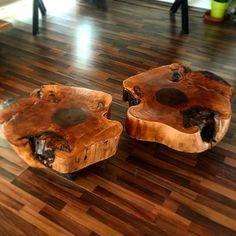 casadinoce_italy#casadinoce#solidwalnut#specialpiece #coffetable #sofatable #handmade #woodart